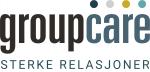 Groupcare